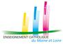 Logo Collège Catholique