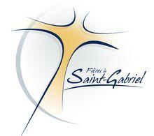 Logo des Frères de Saint-Gabriel